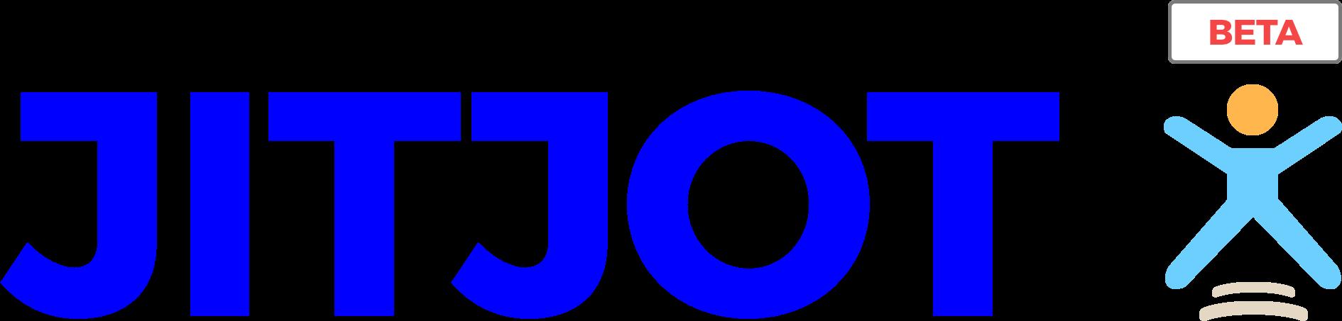 Login - JITJOT | www jitjot app